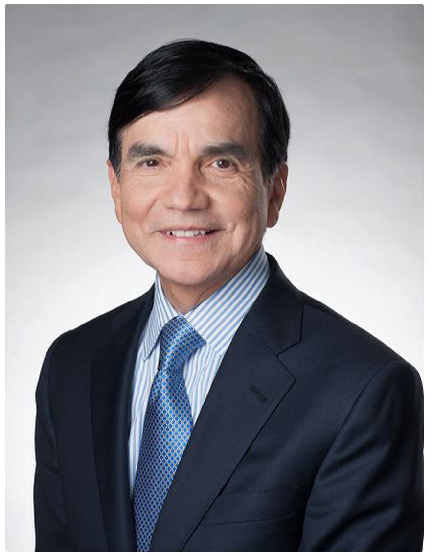 George Munoz Profile